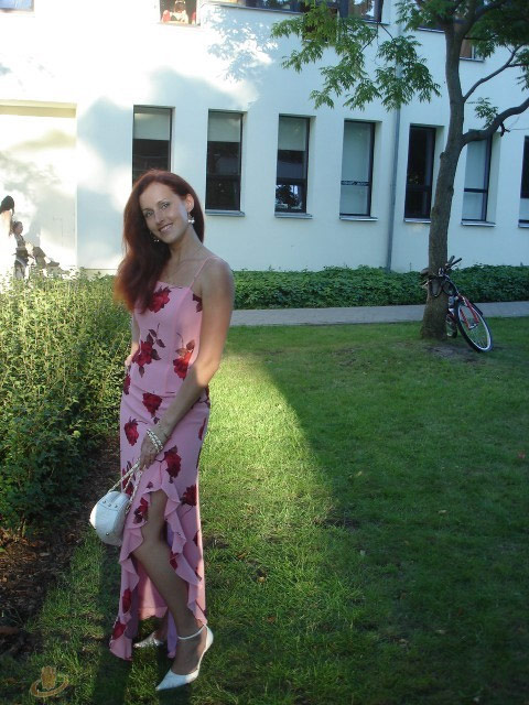 Seriose thai partnervermittlung
