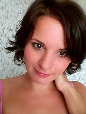 Polen dating kostenlos