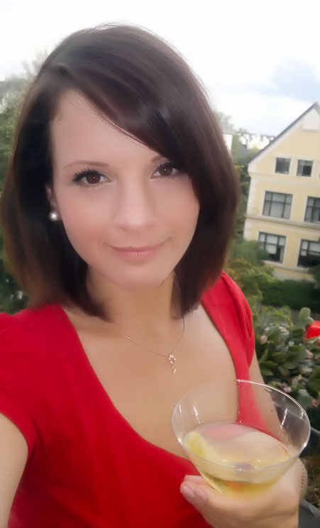 Single frauen aus garmisch