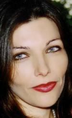Olga (49) aus Breslau auf www.partnervermittlung-frauen-aus-polen.de (Kenn-Nr.: 509034)