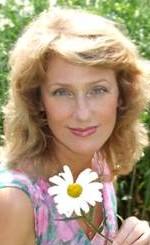 Marina (58) aus Poznan auf www.partnervermittlung-frauen-aus-polen.de (Kenn-Nr.: 509052)
