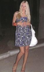 Larisa (48) aus Agentur R... auf www.partnervermittlung-frauen-aus-polen.de (Kenn-Nr.: 509056)