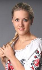 Alona (41) aus Breslau auf www.partnervermittlung-frauen-aus-polen.de (Kenn-Nr.: 509060)