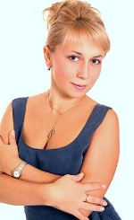 Talia (47) aus Agentur R... auf www.partnervermittlung-frauen-aus-polen.de (Kenn-Nr.: 509093)
