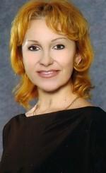 Tamara (63) aus Breslau auf www.partnervermittlung-frauen-aus-polen.de (Kenn-Nr.: 509115)