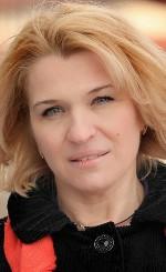 Natalia (49) aus Breslau auf www.partnervermittlung-frauen-aus-polen.de (Kenn-Nr.: 509160)