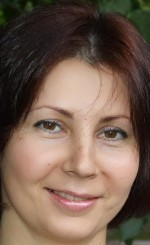 Oksana (48) aus nähe Pozn... auf www.partnervermittlung-frauen-aus-polen.de (Kenn-Nr.: 509171)