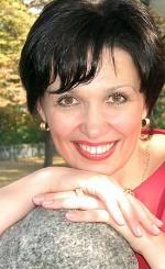 Lana (48) aus Breslau auf www.partnervermittlung-frauen-aus-polen.de (Kenn-Nr.: 509212)