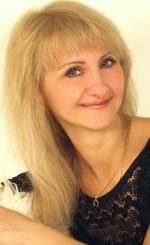 Rita (56) aus Agentur R... auf www.partnervermittlung-frauen-aus-polen.de (Kenn-Nr.: 509239)