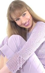 Irina (42) aus Breslau auf www.partnervermittlung-frauen-aus-polen.de (Kenn-Nr.: 509241)