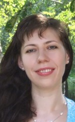 Julia (40) aus Breslau auf www.partnervermittlung-frauen-aus-polen.de (Kenn-Nr.: 509247)