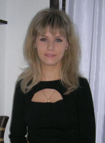 Anastasia partnersuche