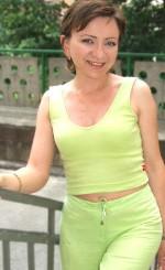 Svetlana (47) aus nähe Bres... auf www.partnervermittlung-frauen-aus-polen.de (Kenn-Nr.: x509414)