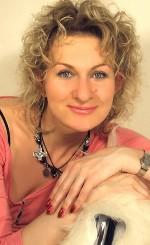 Victoria (49) aus Breslau auf www.partnervermittlung-frauen-aus-polen.de (Kenn-Nr.: 509436)