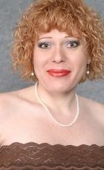 Elena (45) aus nähe Bres... auf www.partnervermittlung-frauen-aus-polen.de (Kenn-Nr.: 509488)