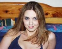 Ewa (46) aus Kattowitz auf www.partnervermittlung-frauen-aus-polen.de (Kenn-Nr.: 509559)