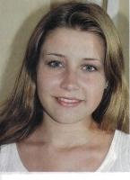 Aldona (49) aus Poznan auf www.partnervermittlung-frauen-aus-polen.de (Kenn-Nr.: 509562)
