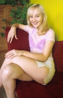Janina (46) aus Kattowitz auf www.partnervermittlung-frauen-aus-polen.de (Kenn-Nr.: 509710)