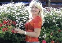 Jolanta (41) aus Breslau   auf www.partnervermittlung-frauen-aus-polen.de (Kenn-Nr.: 509730)