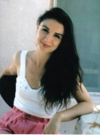 Kamila (48) aus Breslau auf www.partnervermittlung-frauen-aus-polen.de (Kenn-Nr.: 509772)