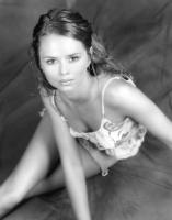 Kinga (39) aus Breslau auf www.partnervermittlung-frauen-aus-polen.de (Kenn-Nr.: 509919)