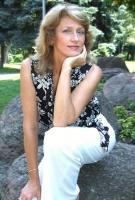 Marina (58) aus Poznan auf www.partnervermittlung-frauen-aus-polen.de (Kenn-Nr.: 509953)