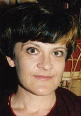Elzbieta (62) aus Breslau auf www.partnervermittlung-frauen-aus-polen.de (Kenn-Nr.: 50147)