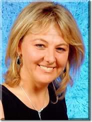 Dorota (57) aus Poznan auf www.partnervermittlung-frauen-aus-polen.de (Kenn-Nr.: 50202)