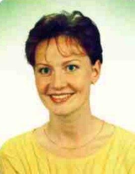 Marina (44) aus Poznan auf www.partnervermittlung-frauen-aus-polen.de (Kenn-Nr.: 50211)
