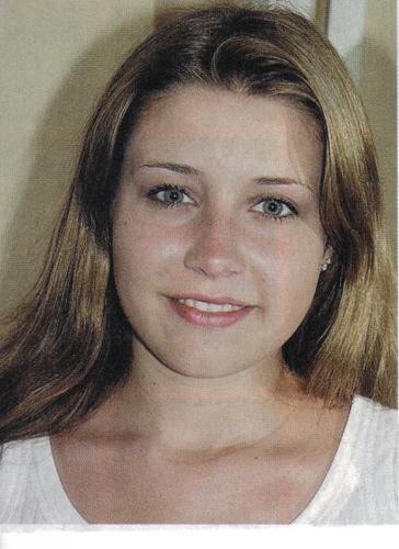 Aldona (49) aus Poznan auf www.partnervermittlung-frauen-aus-polen.de (Kenn-Nr.: 50276)