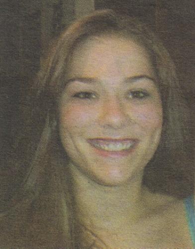 Joanna (39) aus Breslau auf www.partnervermittlung-frauen-aus-polen.de (Kenn-Nr.: 50354)