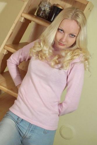 Beata (41) aus Kattowitz... auf www.partnervermittlung-frauen-aus-polen.de (Kenn-Nr.: 503069)