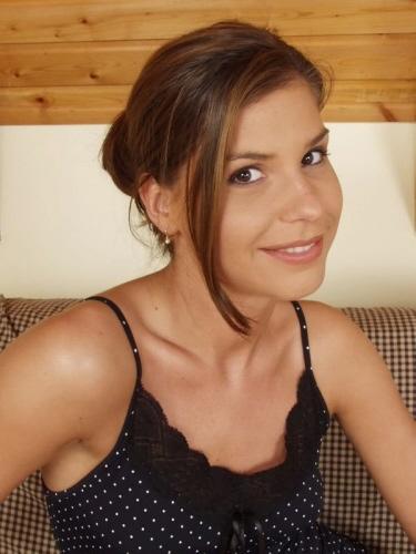 Janina (44) aus Kattowitz... auf www.partnervermittlung-frauen-aus-polen.de (Kenn-Nr.: 503125)