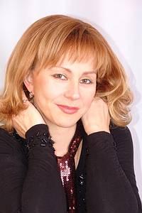 Lina (36) aus Agentur R... auf www.partnervermittlung-frauen-aus-polen.de (Kenn-Nr.: 508029)