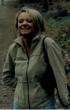 Angelika (36) aus Breslau auf www.partnervermittlung-frauen-aus-polen.de (Kenn-Nr.: 502183)