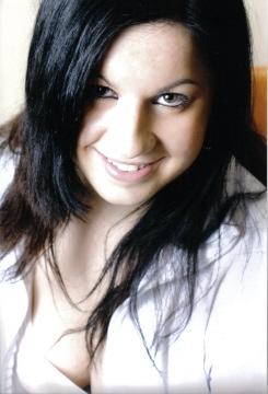 Ola (44) aus Breslau auf www.partnervermittlung-frauen-aus-polen.de (Kenn-Nr.: 502205)