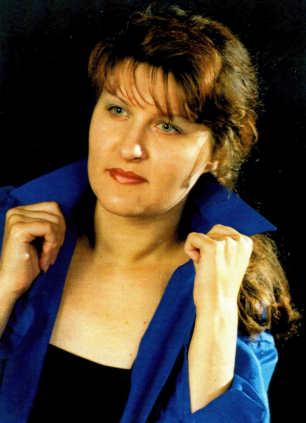 Frau aus polen sucht deutschen mann