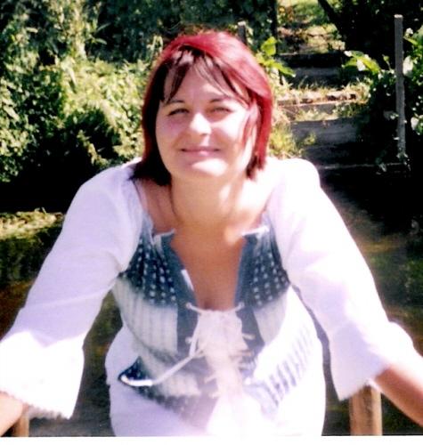 Beata (44) aus Agentur K... auf www.partnervermittlung-frauen-aus-polen.de (Kenn-Nr.: 505021)
