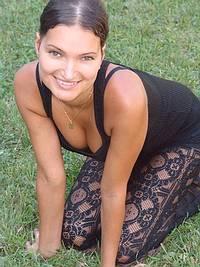 Damen Aus Polen