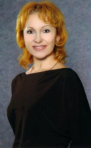 Tasia (63) aus Agentur R... auf www.partnervermittlung-frauen-aus-polen.de (Kenn-Nr.: 507045)