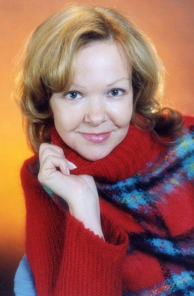 Liana (62) aus Agentur K... auf www.partnervermittlung-frauen-aus-polen.de (Kenn-Nr.: 507204)