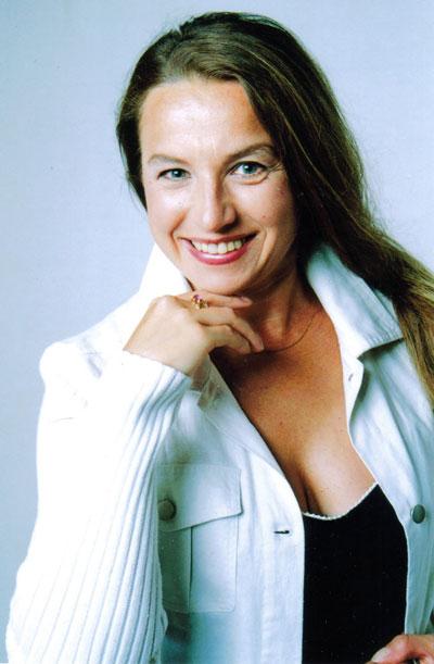 Talia (57) aus Agentur K... auf www.partnervermittlung-frauen-aus-polen.de (Kenn-Nr.: 507206)