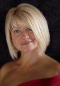Anita (66) aus Agentur P... auf www.partnervermittlung-frauen-aus-polen.de (Kenn-Nr.: 501049)