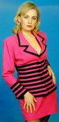Tina (56) aus Agentur R... auf www.partnervermittlung-frauen-aus-polen.de (Kenn-Nr.: 501056)