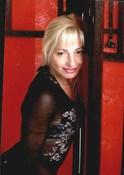 Isa (52) aus Agentur P... auf www.partnervermittlung-frauen-aus-polen.de (Kenn-Nr.: 501057)