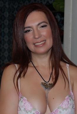 Zofia (48) aus Agentur R... auf www.partnervermittlung-frauen-aus-polen.de (Kenn-Nr.: 501115)