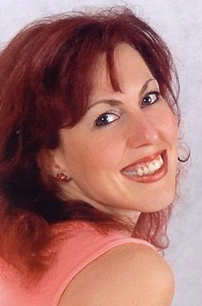 Tanya (41) aus Agent Ray... auf www.partnervermittlung-frauen-aus-polen.de (Kenn-Nr.: 501168)
