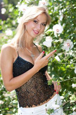 Joanna (36) aus 8 Min Bah... auf www.partnervermittlung-frauen-aus-polen.de (Kenn-Nr.: d00551)