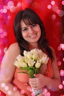 Xenia (51) aus Jelenia G... auf www.partnervermittlung-frauen-aus-polen.de (Kenn-Nr.: d00670)