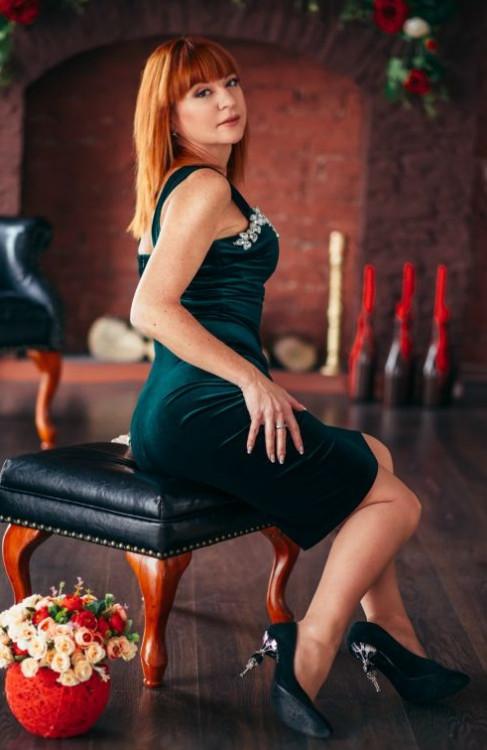 Partnervermittlung rumänische damen